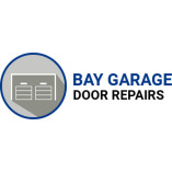 Bay Garage Door Repairs