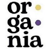 Organia Store