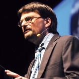 Erik Händeler