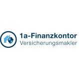 1a-Finanzkontor-unabhängiger Versicherungsmakler
