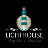 Lighthouse Party Bus & Limousine
