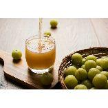 Benefits of Amla Juice