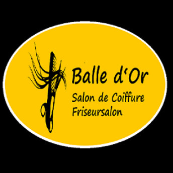 Balle D 39 Or Salon De Coiffure Experiences Reviews