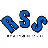 RSS RUSSELL SCAFFOLDING LTD