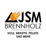 JSM Investments GmbH
