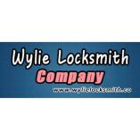 Wylie Locksmith Company