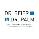 Zahnarztpraxis Dr.Karl Peter Beier & Dr.Julia Palm