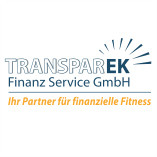 Transparek Finanz Service GmbH