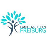 Familienstellen Freiburg