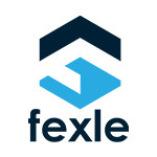 Fexle Services Pvt. Ltd.