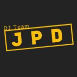 DJ Team JPD