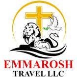 Emmarosh Travel