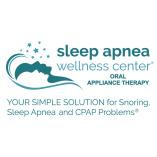 Sleep Apnea Wellness Center