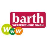 Barth Werbetechnik GmbH
