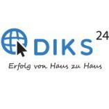 DIKS Immobilien Kredit Service Deutschland GmbH