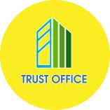 Trust Office