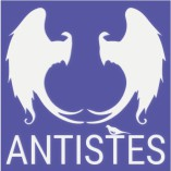 ANTISTES - Service & Medien