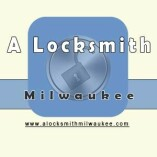 A Locksmith Milwaukee