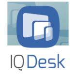 IQ Desk