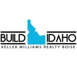 Build Idaho