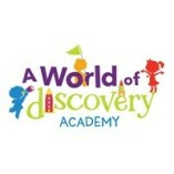 A World Of Discovery Academy