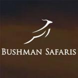 Bushman Safaris