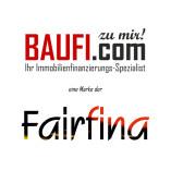 Fairfina GmbH
