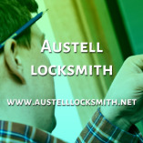 Austell locksmith