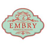 Embry Women's Health