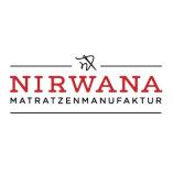 Nirwana Matratzenmaunufaktur