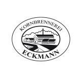 Brennerei Eckmann