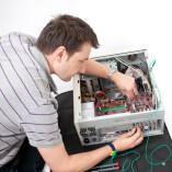 PLJ Computer Services LLC