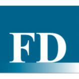 Frank Dieffenbach Beratung im Gesundheitswesen