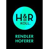 Rendler & Hoferer GmbH