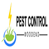 Pest Control Woodend