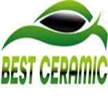Best Ceramic Coating Auto Detailing Las Vegas