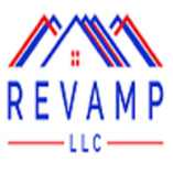 Revamp Home Improvement Services