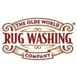 The Olde World Rug Washing Company