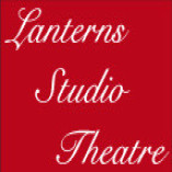 Lanterns Studio Theatre