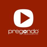 pregondo Videoproduktion