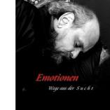 Monika Wittrich | Emotionen - Wege aus der Sucht