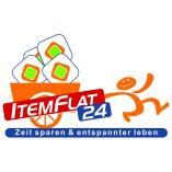 ItemFlat24
