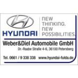 Weber & Diel Automobile GmbH