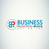 Business Promoting Online
