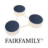 Fairlohnung GmbH