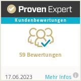 Erfahrungen & Bewertungen zu KODE GmbH