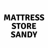 Mattress Store Sandy