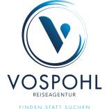 Reiseagentur Vospohl