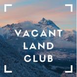 Vacant Land Club