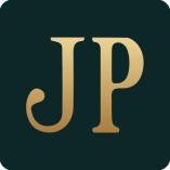 Jensen Phelan Law Firm, P.C.
